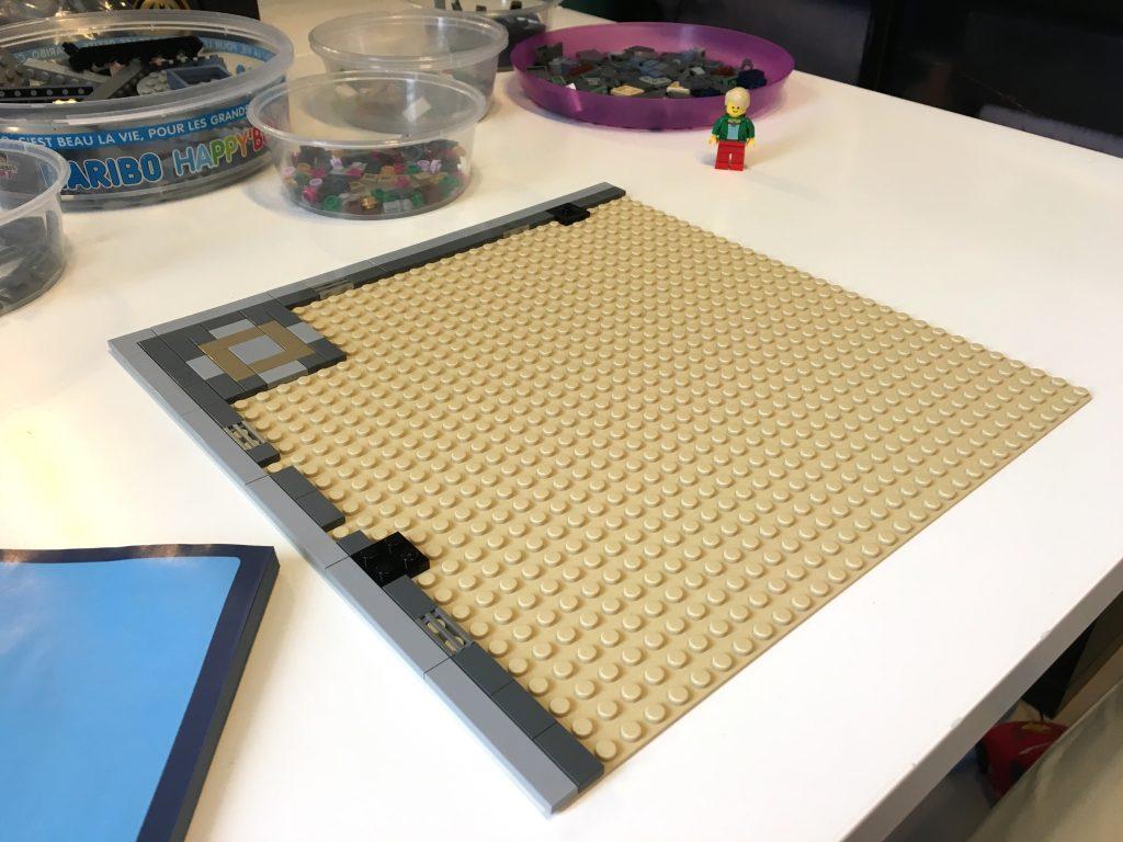 BrickBank_02