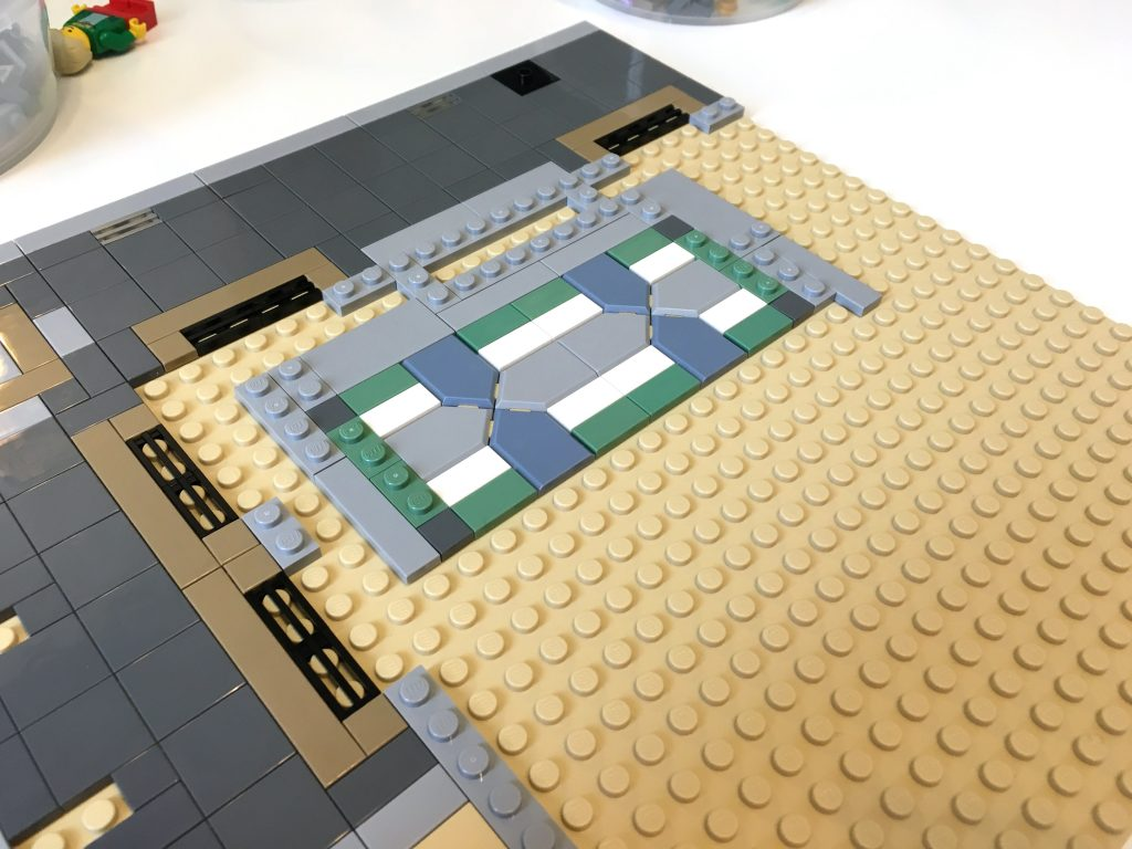 BrickBank_03