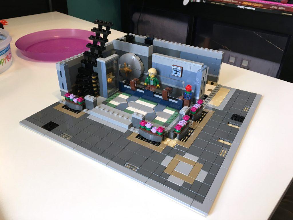BrickBank_04