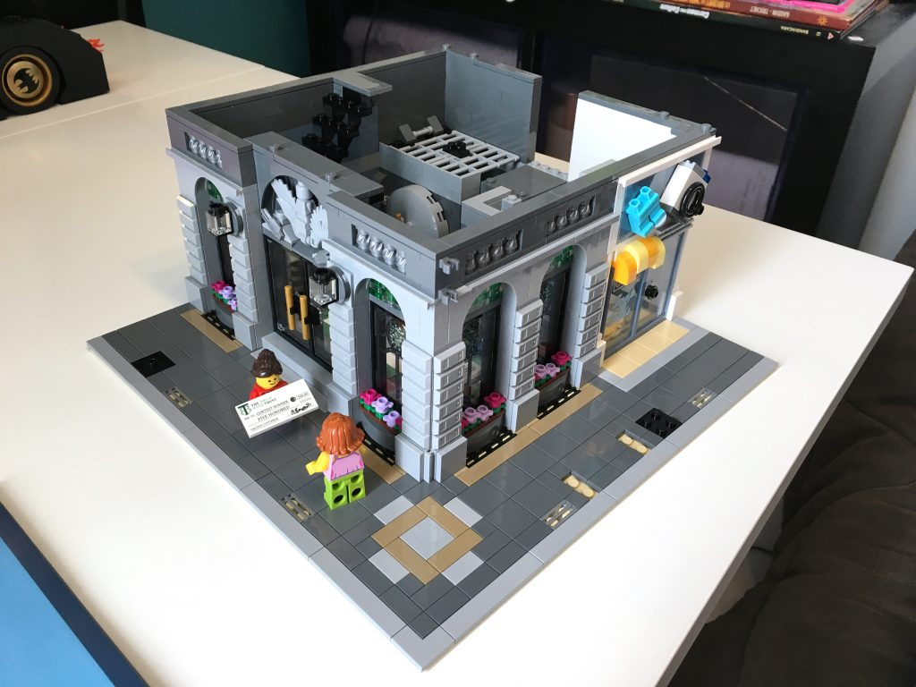 BrickBank_07