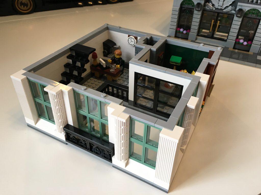BrickBank_10