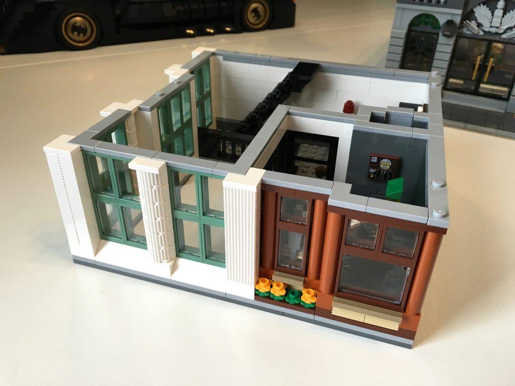 BrickBank_11