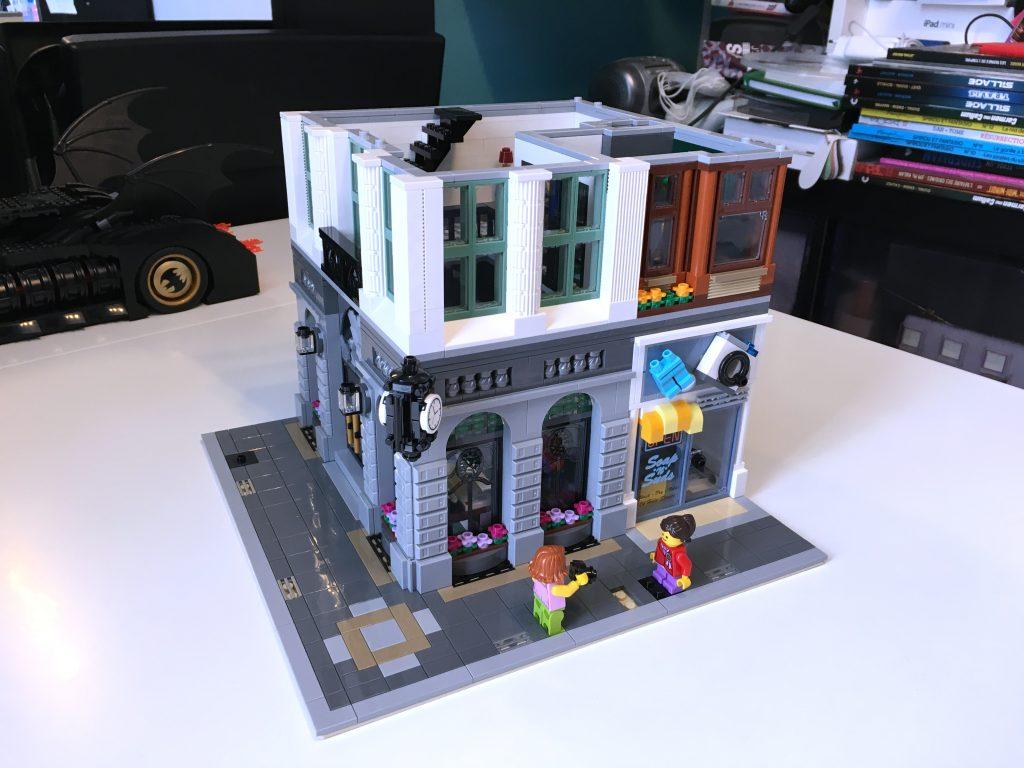 BrickBank_12