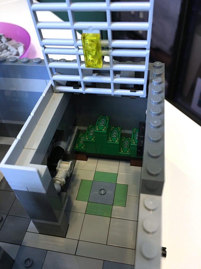 BrickBank_17