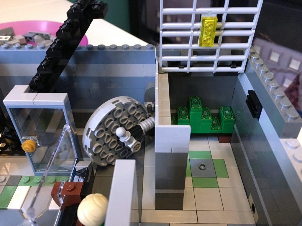BrickBank_18
