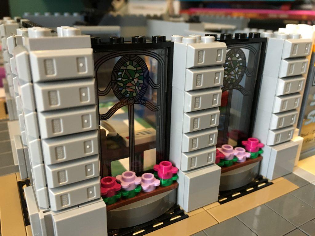 BrickBank_19