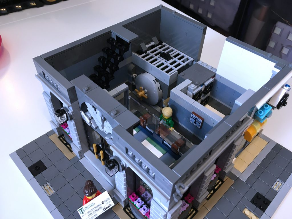 BrickBank_23
