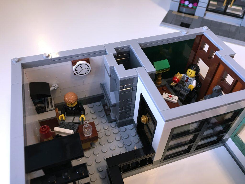 BrickBank_24