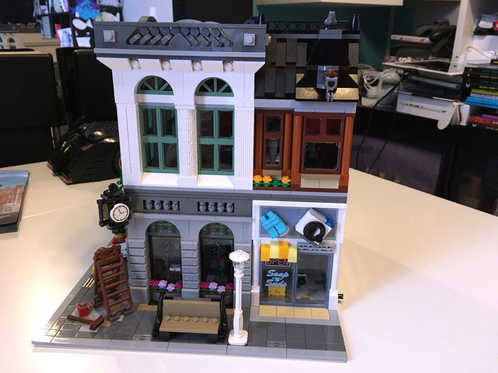 BrickBank_26