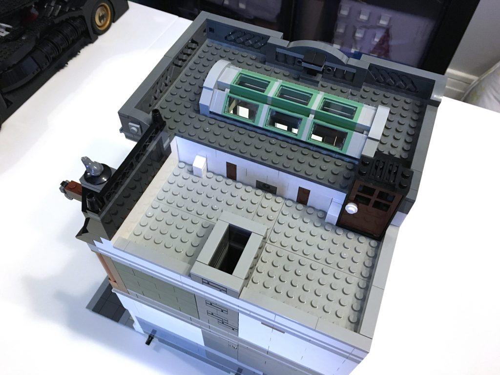 BrickBank_28