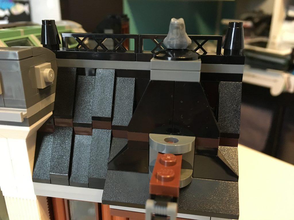 BrickBank_36