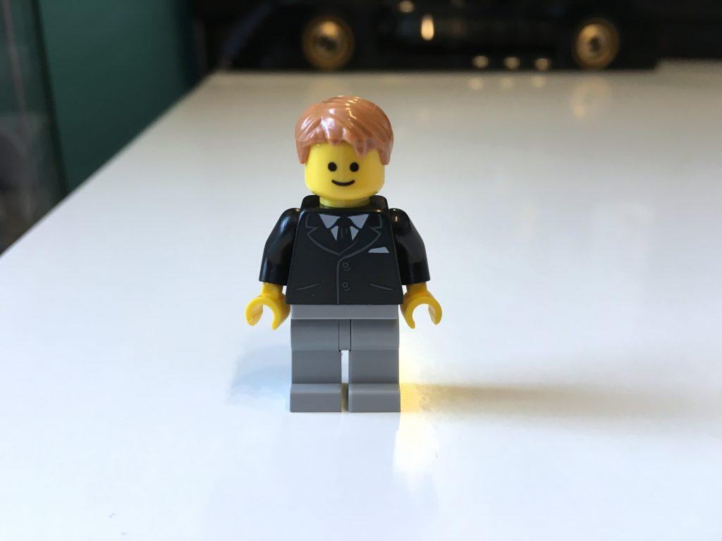 BrickBank_Fig_01