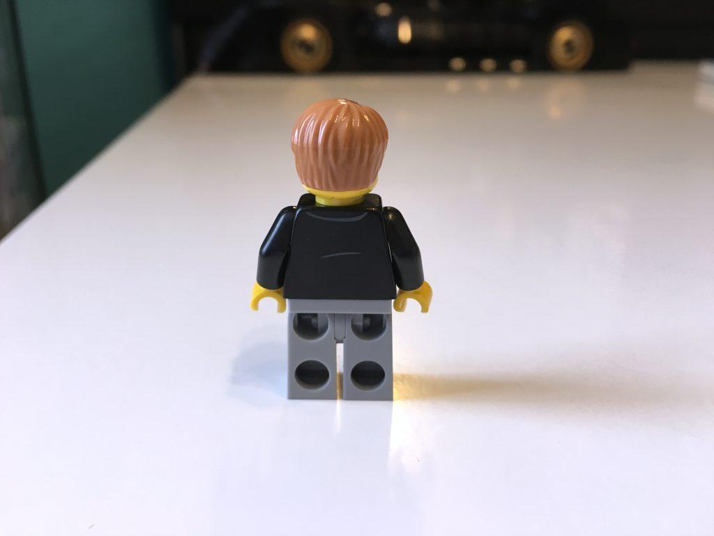 BrickBank_Fig_02
