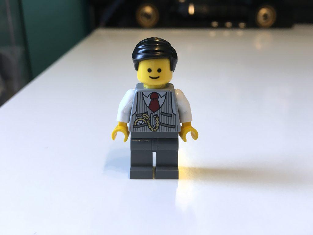 BrickBank_Fig_03