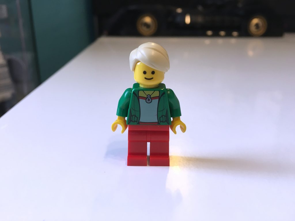 BrickBank_Fig_05