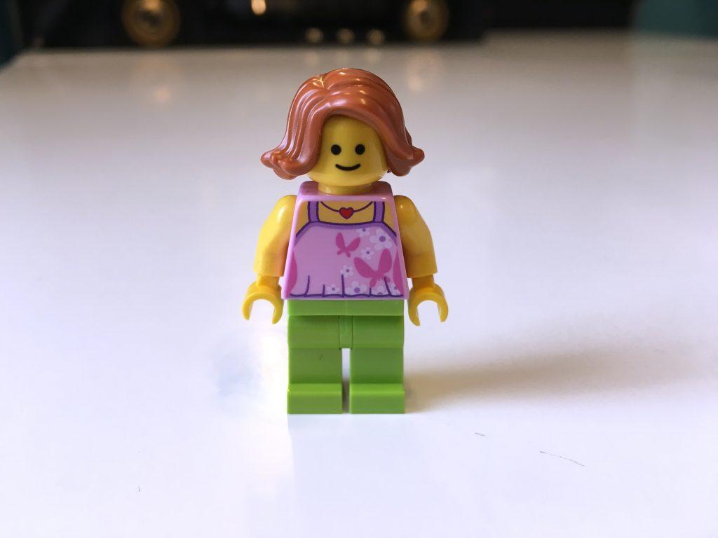 BrickBank_Fig_07