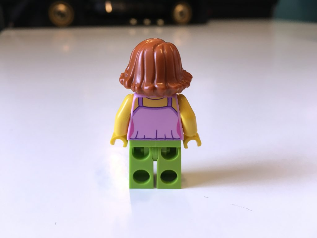 BrickBank_Fig_08