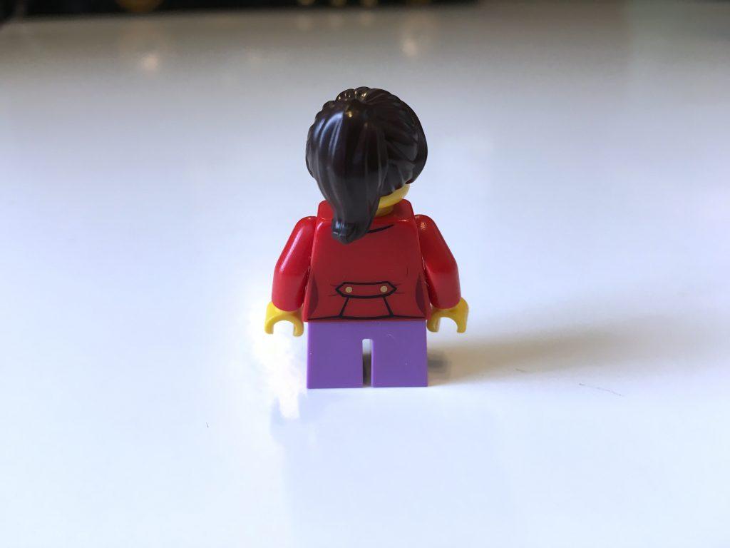 BrickBank_Fig_10