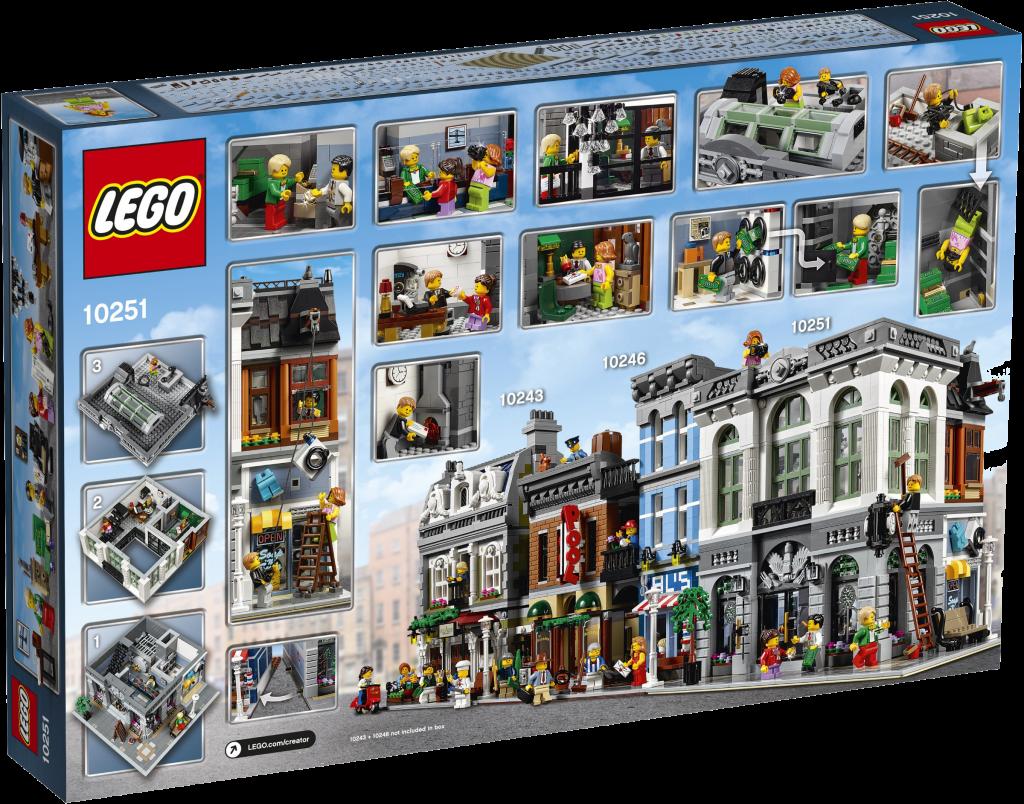 BrickBank_box_verso
