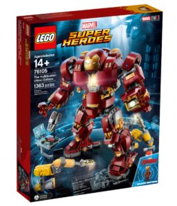 76105_TheHulkbuster_UltronEdition