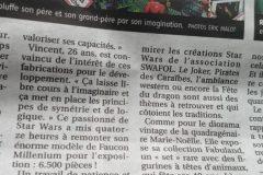 La-République-du-Centre_20191027