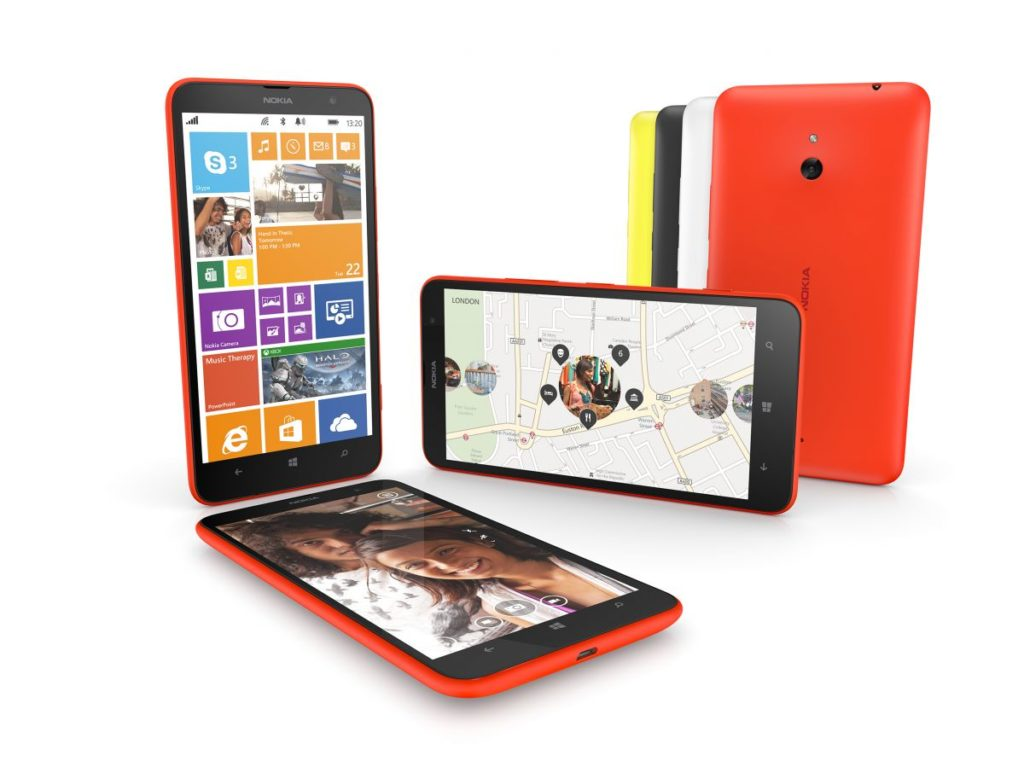 22102013_Lumia1320_1200