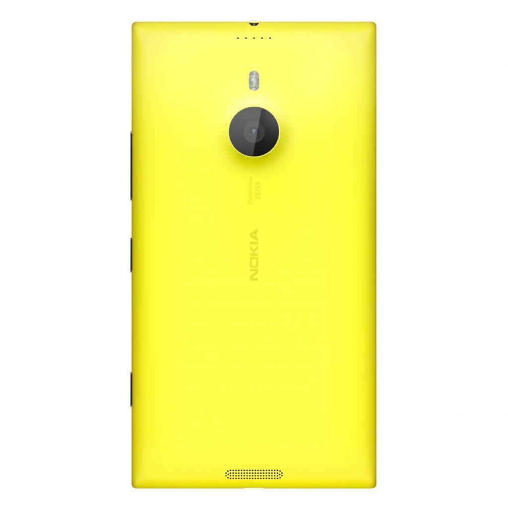 131022_lumia1520_03