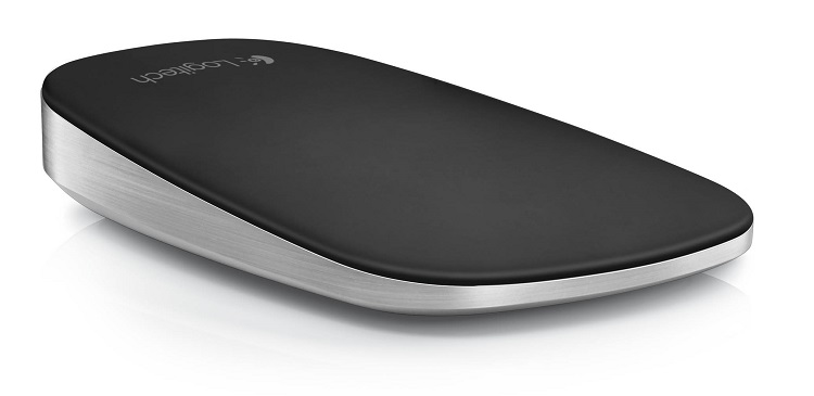 ultra thin touch 03