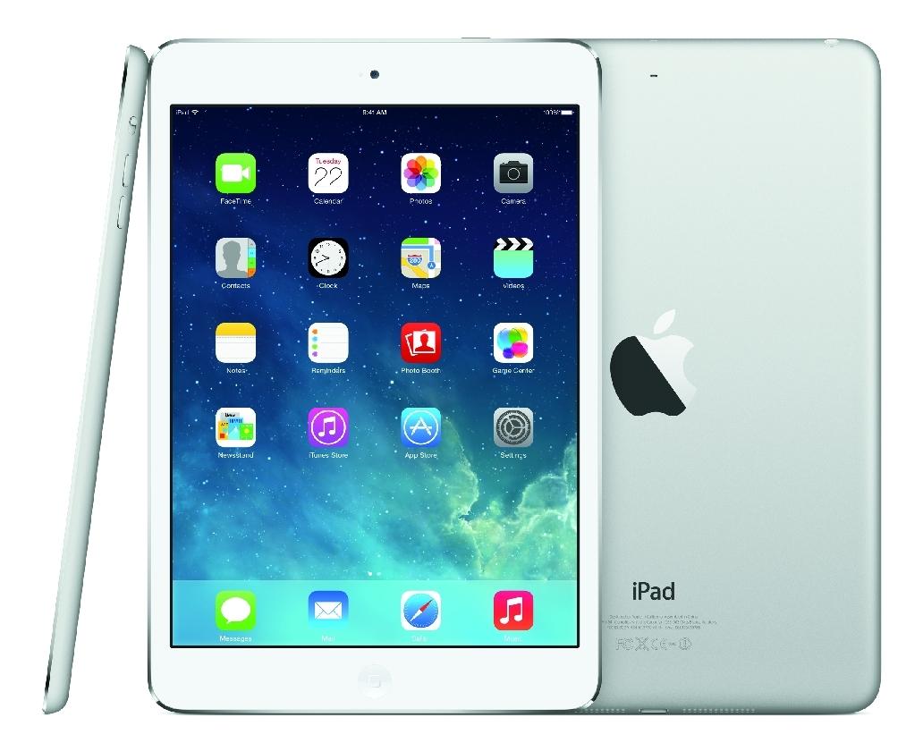 131022_Keynote_03_iPadminiR