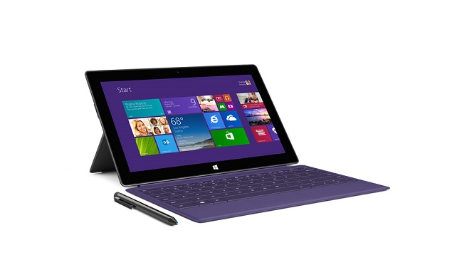 131022_surface2_02