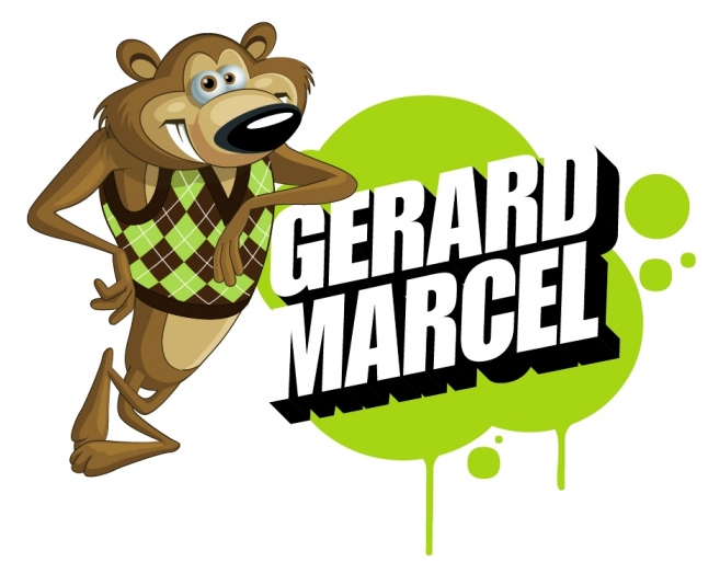131105_Gerard_Marcel_01