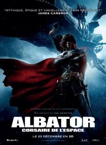 131114_Albator_01