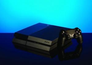 20131128_PS4-Xbox_06