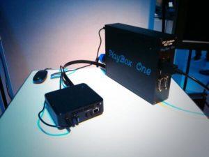 20131128_PS4-Xbox_07