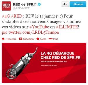 20131219_RED-SFR_01