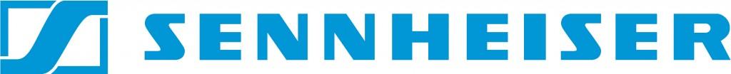 140109_Sennheiser_Logo