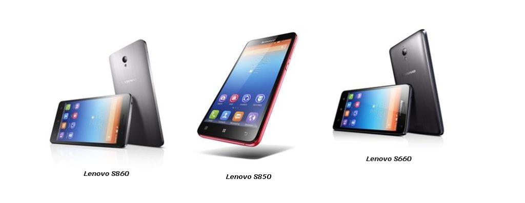 140224_MWC2014-Lenovo_01