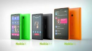 140224_MWC2014-Nokia_01