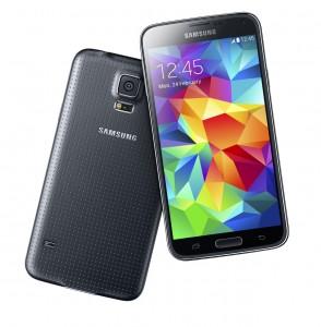 140225_MWC2014-Samsung_01