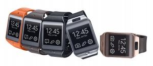140225_MWC2014-Samsung_02