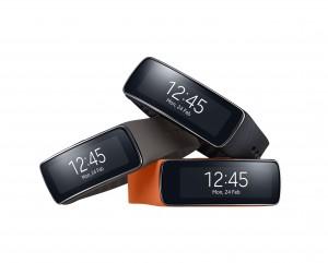 140225_MWC2014-Samsung_03