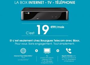140226_BT-ADSL_01