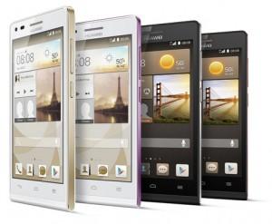140226_Huawei-G6_01
