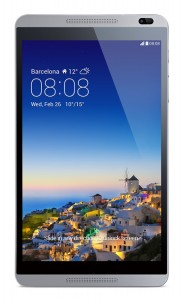 140226_Huawei-M1_01