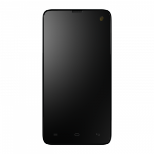 140226_MWC-BlackPhone_01