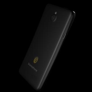 140226_MWC-BlackPhone_02