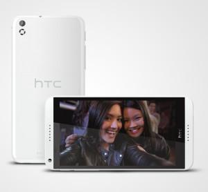 140226_MWC-HTC_01