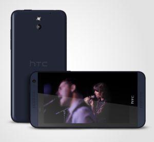 140226_MWC-HTC_02
