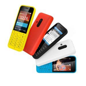 140226_MWC-Nokia_01