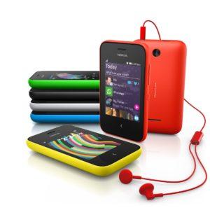 140226_MWC-Nokia_02